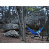 Eagles Nest Outfitters SingleNest Hammock - Charcoal/Royal