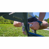 Eagles Nest Outfitters SkyPod Hanging Chair Stand