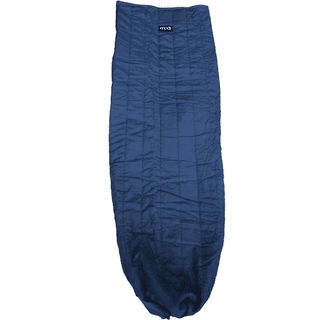 Eagles Nest Outfitters Spark Top Quilt - Navy/Royal