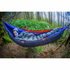 Eagles Nest Outfitters Vesta Topquilt