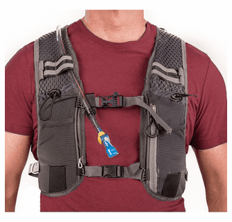 ExtremeMIST Hydration Pack