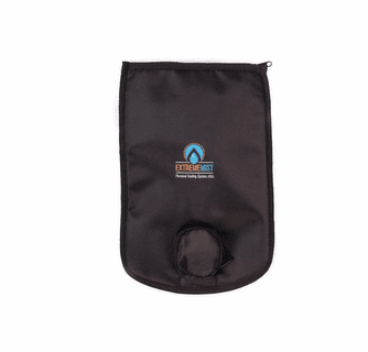 ExtremeMIST Insulated Reservoir Cover