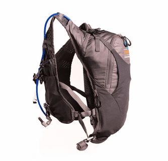 ExtremeMIST Personal Cooling Pack