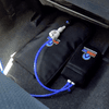 ExtremeMIST PSS/VSS Insulated Protective Reservoir Cover