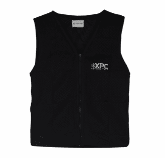 First Line Technology PhaseCore XPC Cooling Vest