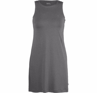 FjallRaven Women's High Coast Tank Dress