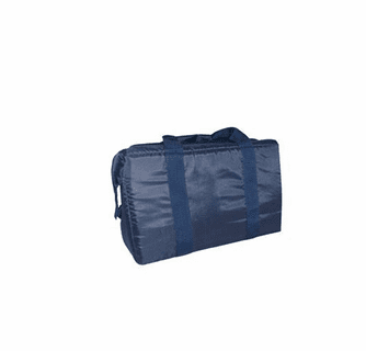 Flexi Freeze Carry Bag for Ice Vest