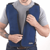 Flexi Freeze Ice Vest - Zipper