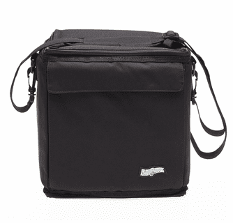 FlexiFreeze 18 Can Soft Cooler with Built-In Ice