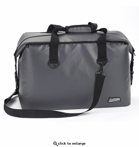 FlexiFreeze Professional Series Tote (Not Water Tight)