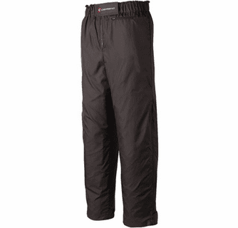 Gerbing Heated Pant Liners - 12V Motorcycle