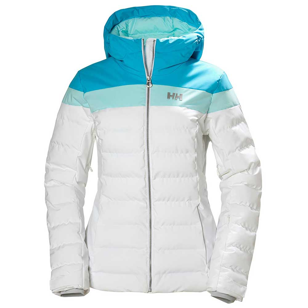 Helly-Hansen W Imperial Puffy Jacket Manteau Femme