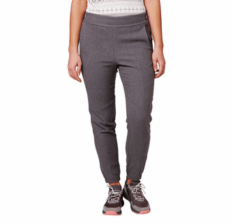 Helly Hansen Women's Wool Travel Pant