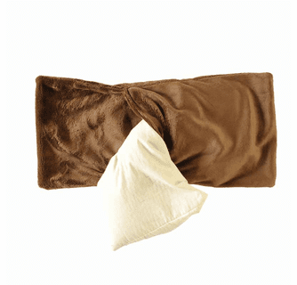 Herbal Concepts Comfort Pac with Removable Cover