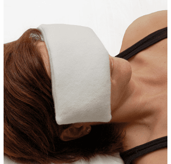 Herbal Concepts Eye Pillow