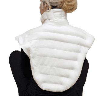Herbal Concepts Hot & Cold Therapy Comfort Vest