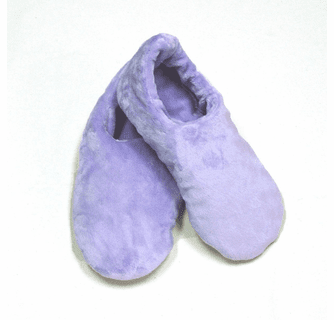 Herbal Concepts Luxury Slippers