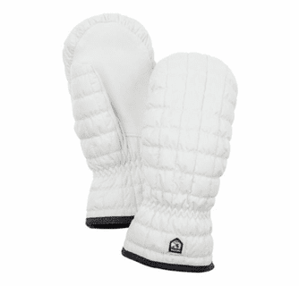 Hestra Moon Light Mitt