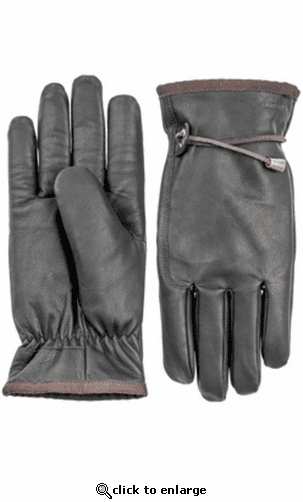 Hestra Reidar Gloves