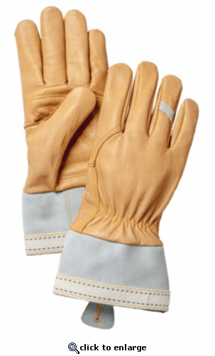 Hestra Skullman Gloves