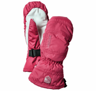 Hestra Women's CZone Powder Mitt