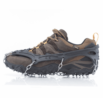 Hillsound FreeSteps6 Crampons Ice Cleats