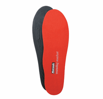 Hotronic One Size Heat Ready Insoles