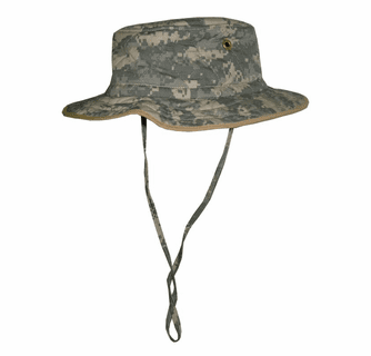 HyperKewl Evaporative Cooling Military Boonie Cap