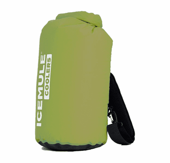 IceMule Classic Cooler Medium 15 L