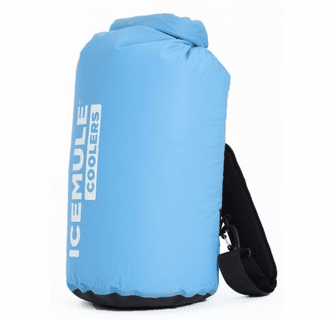 IceMule Classic Cooler Small 10 L