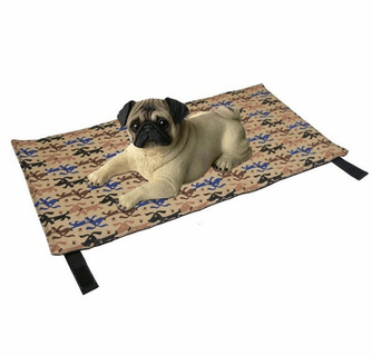 Icy-Cools CoolDog Pet Ice Mat