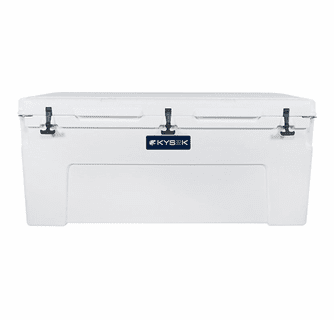 Kysek The Ultimate Ice Chest 150L (158.50 Quart)