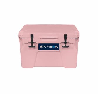 Kysek The Ultimate Ice Chest 25L (26.42 Quart)