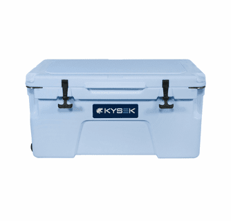 Kysek The Ultimate Ice Chest 35L (36.98 Quart)