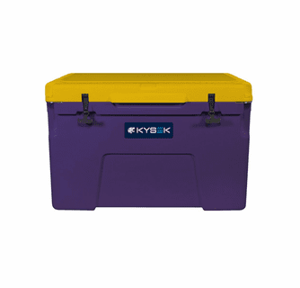 Kysek The Ultimate Ice Chest 75L (79.25 Quart)