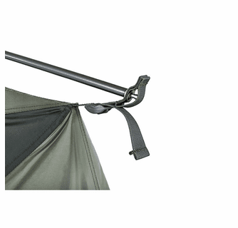 Marmot Space Wing 2-Person Tent