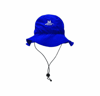 Mission EnduraCool Instant Cooling Bucket Hat
