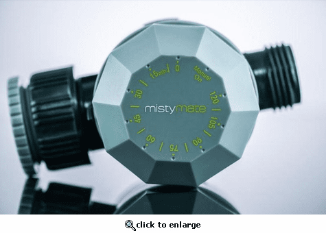 Misty Mate Water Timer