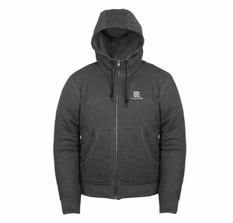 Mobile Warming 7.4V Men's Phase Plus Heated Hoodie