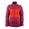 Mobile Warming 7.4V Women's Backcountry Heated Jacket