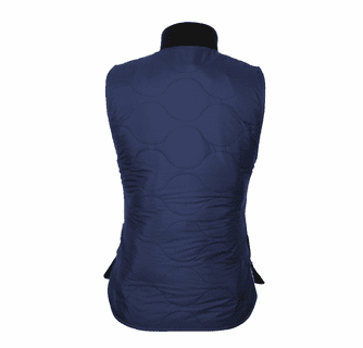Mobile Warming 7.4V Women's Heated Company Vest