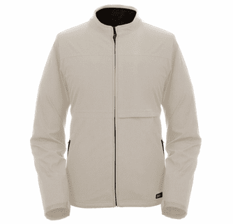 Mobile Warming Classic Heated Softshell Jacket - 7V Battery