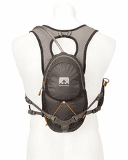 0578de2022 Nathan Hydration Packs - My Cooling Store
