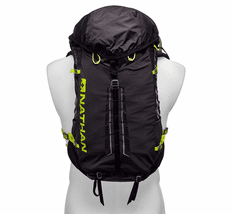 5670eac08e Nathan Journey 25L FastPack Hydration Backpack