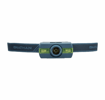 Nathan Neutron Fire Runners' Headlamp