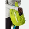 Nathan Runlite Pack Compact Backpack