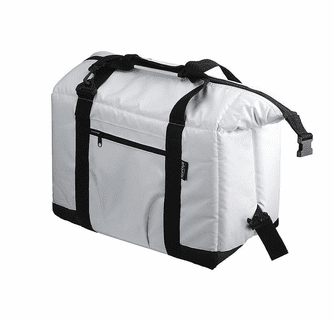 NorChill BoatBag Marine Cooler 24