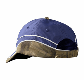Occunomix Tuff & Dry Wicking and Cooling Baseball Cap
