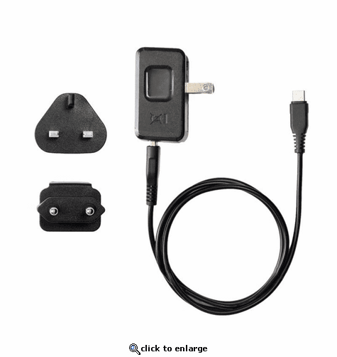 Ororo Universal 7.4 V Charger/ Adapter