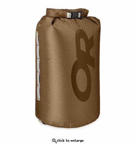 Outdoor Research Durable Dry Sack 55L